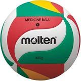 MOLTEN Bola Voli Medicine [V5M9000] - Bola Voli